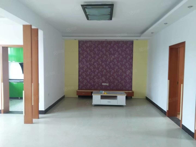 急售毛巾廠旁3室2廳1衛精裝108平56萬合同房