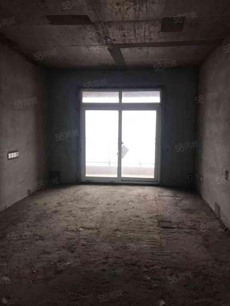 碧桂园有证税满2可正常首付观景楼层看房方便有钥匙