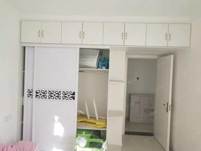 南港天途易居精装修两室没住过人适合新婚小夫妻省装修费