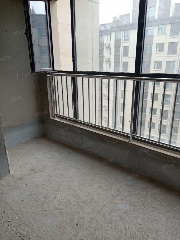 开阳路青屏山城通透户型首付20中间楼层随时看房