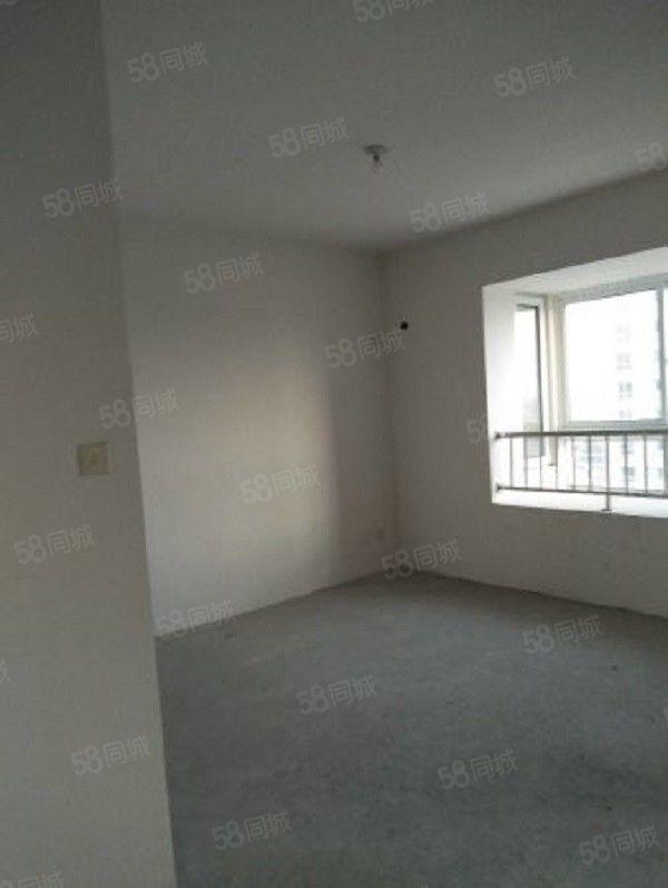 镇山小区LAST一套合适的房子中套电梯房没有这个便宜的了