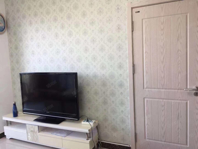 巴塞城1室1厅70年住宅产权公寓出售