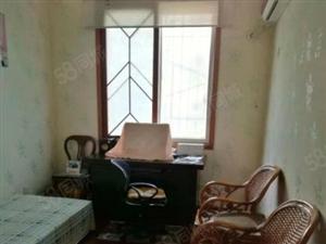 北京路中环路口木机厂家属院精装步梯3楼送储藏室可按揭