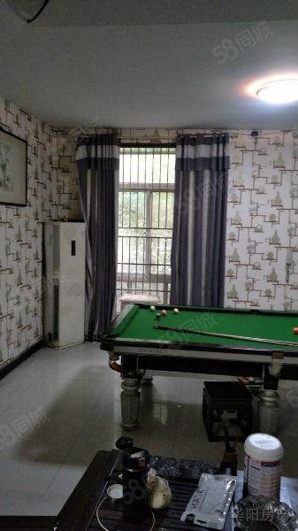 奥林花园南区别墅三层半价格为同小区超低价随时看房