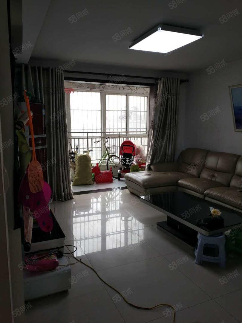 陽光金城娃可以在昆吾上小學大三居兩衛房子大還是舒服
