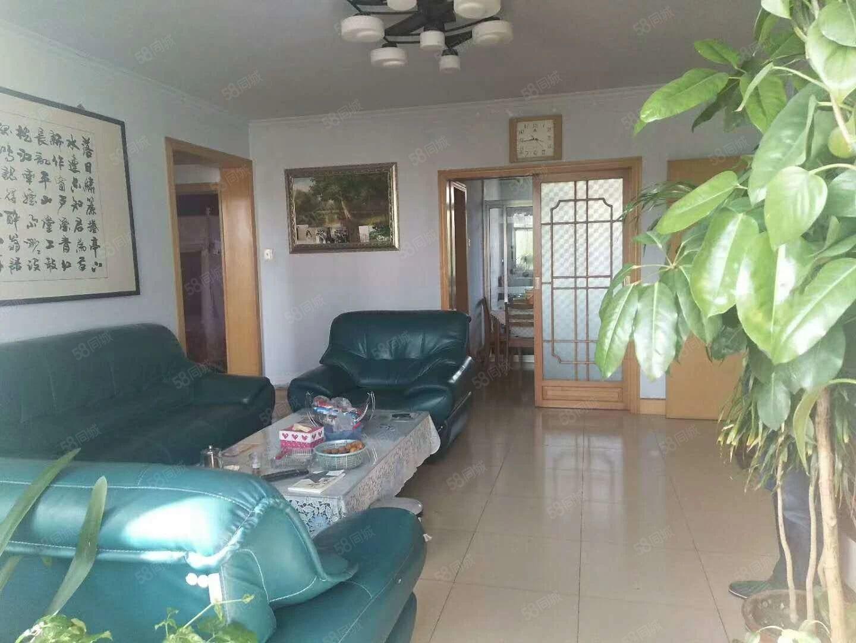 出售中华路中学家属院3室2厅,家具齐全,可按揭