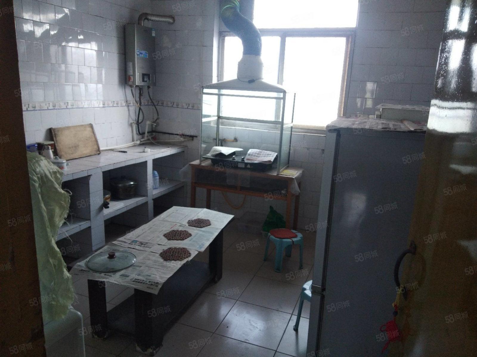 泰山路实验中学海河小区政府楼出租