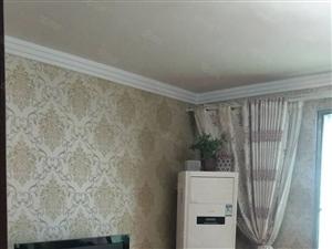 友庄路13小附近80平三室一厅一卫精装家具家电齐全售价45万