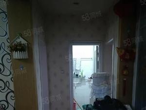 洗�R河�P�\司宿舍2室2�d1�l