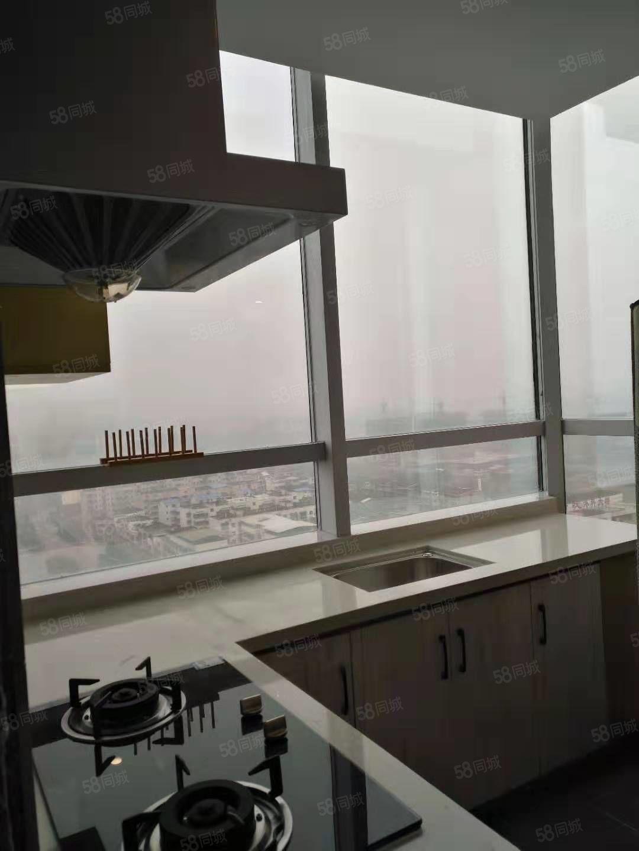 车站附近泸县地一家国际公寓酒店,返租15年翘脚当老板,有自住