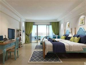 三房澳门网上投注平台锦绣华城品质楼盘130个人出售