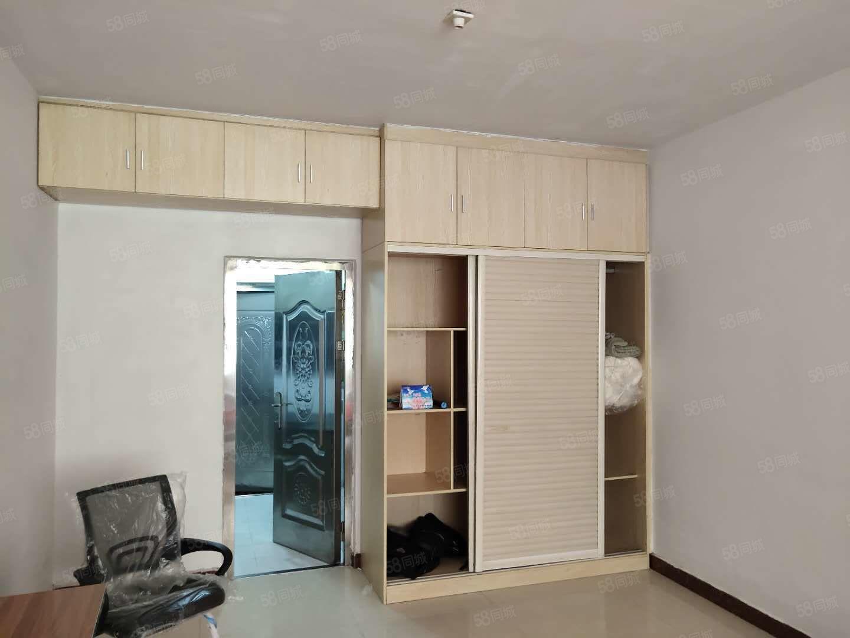 首付13萬陽光楓情精裝一房價格好商量房東急售隨時看房