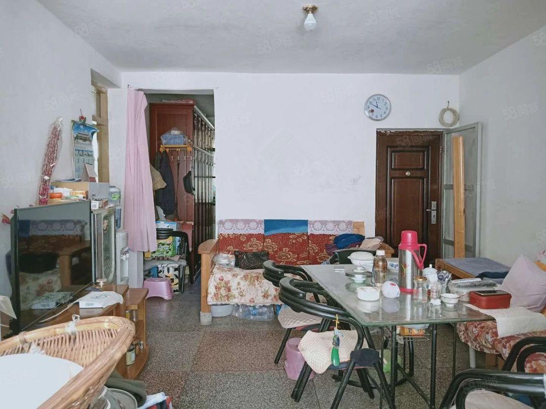 聂耳路建筑公司5楼71平3室36万单价5100仅此一套