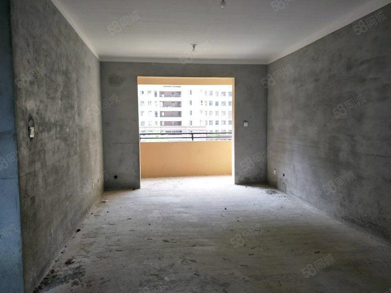 潜山市益兴名流超大楼间距市场成交火热小区钥匙房随时看