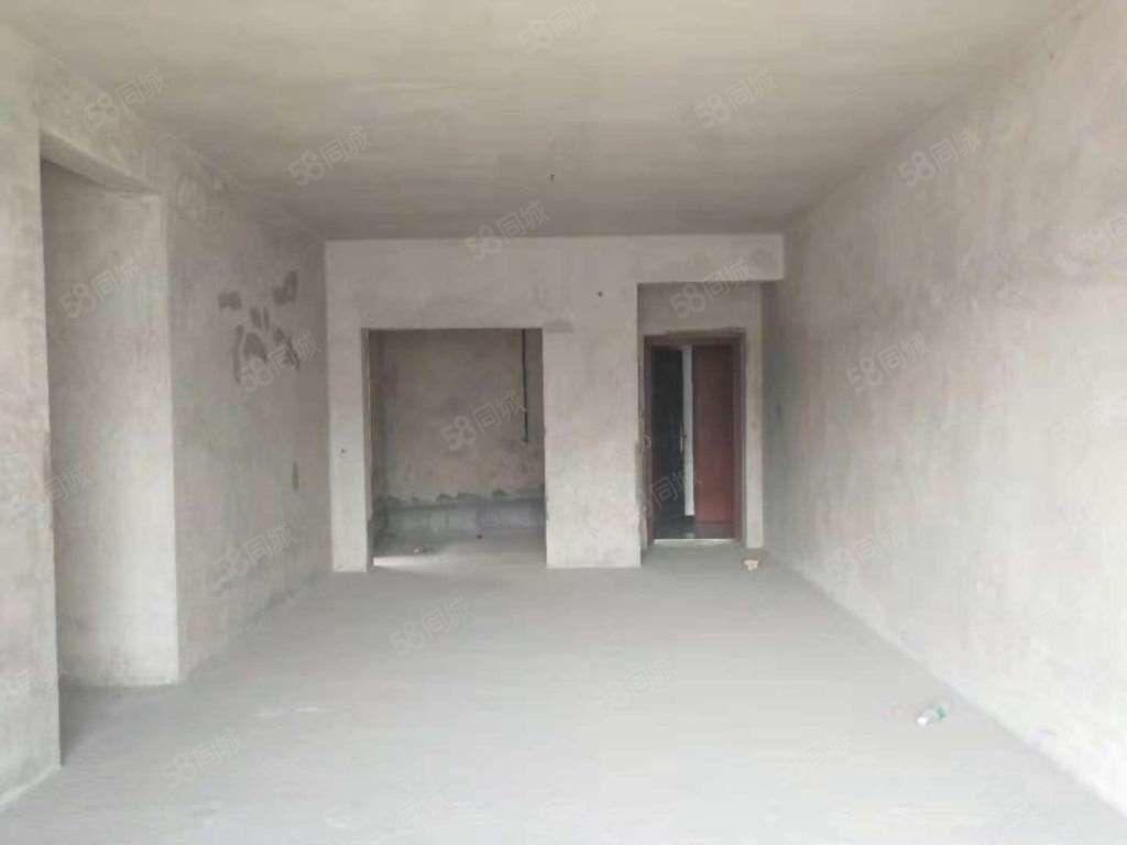 筠连县绿化小区房,筠州国际社区,未来的地铁出站口