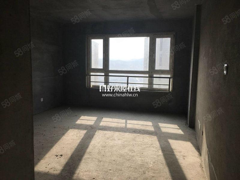 大学城富景馨苑98平威尼斯人娱乐开户乐格局包入住可贷款无大税