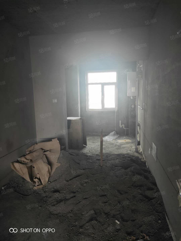 古河州牡丹家園三室兩廳南北通透采光好觀景房精致戶型出手