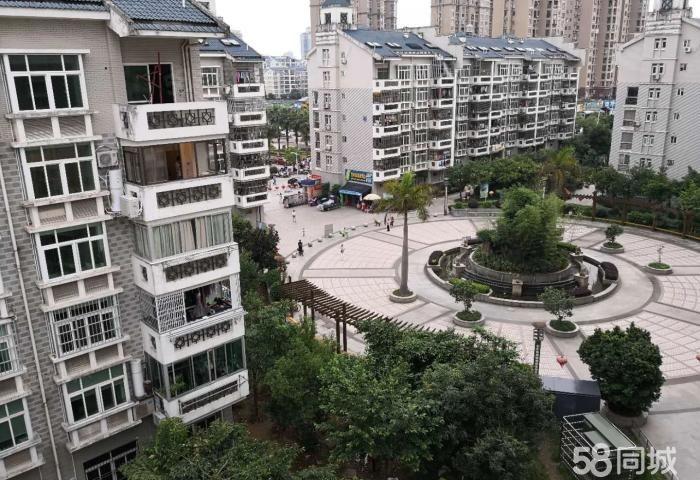 急售万达周边怡和嘉园醉便宜的楼中楼使用面积2百多平米