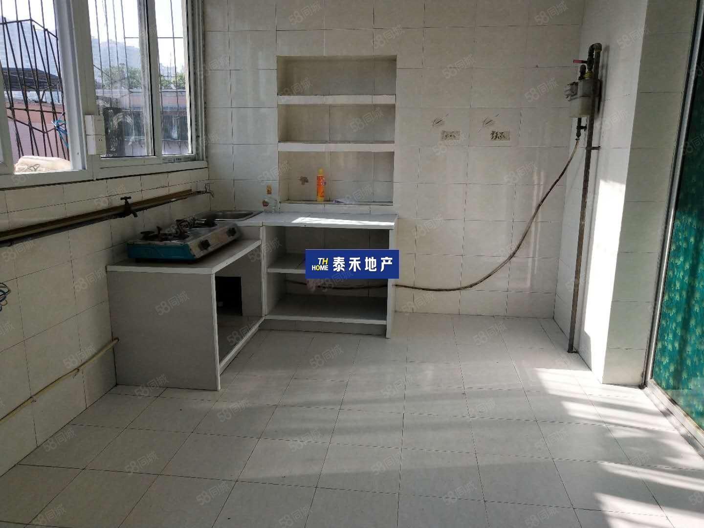 北门天府公寓温馨两房家具家电齐全直接拎包入住