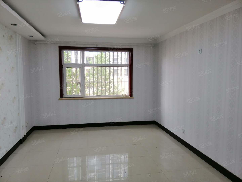 售御宇国际秀瑞苑楼层好采光好精装三室两卫学区房价格低