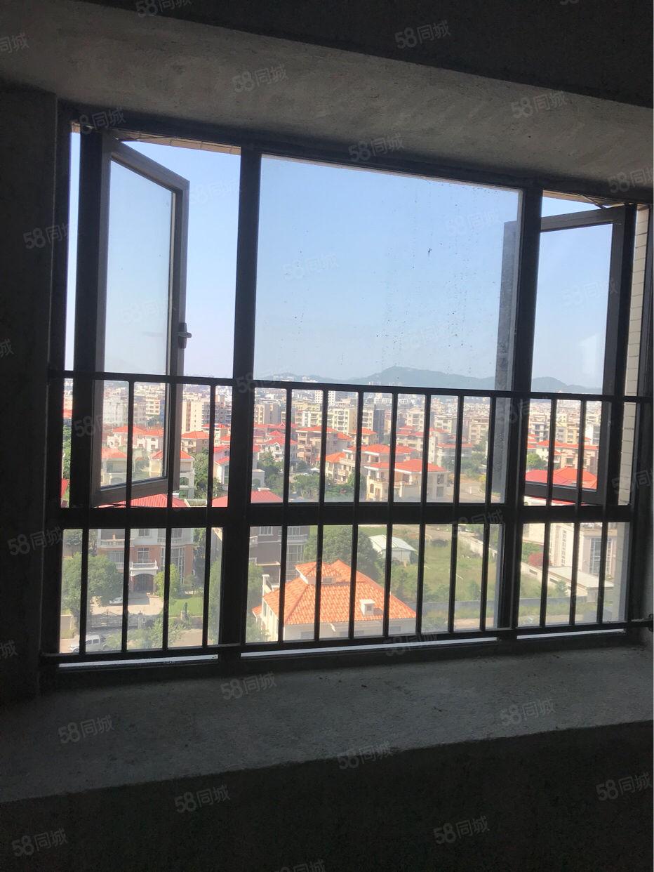 澳门二十一点游戏阳东佰利庄园142平方3房2厅南北对流双阳台