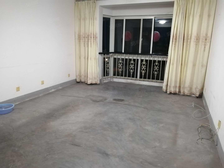 出租大庆蜀苑清水房,步梯二楼,三室两厅一卫,?#27801;?#31199;!