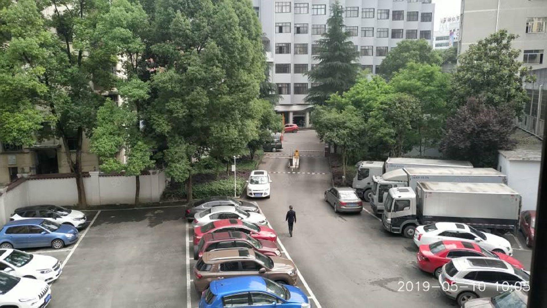 东太大道12小学旁,低楼层两室两厅出售,中心小区,核心地段