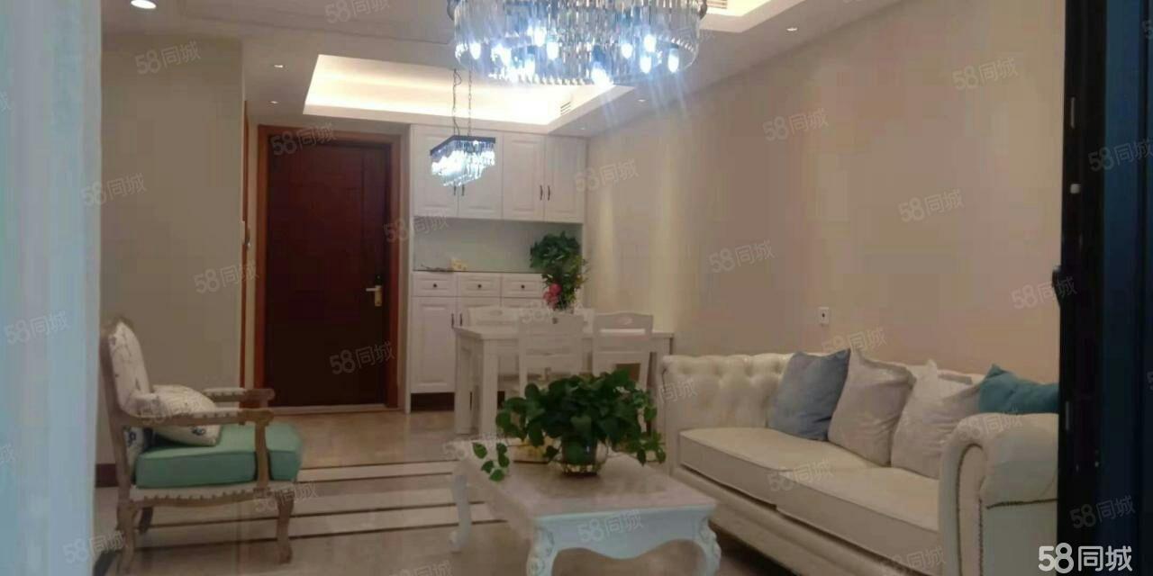匯錦城3室2廳2衛