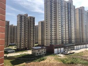 太子花苑居住好地段生活超便利中层双阳台93平