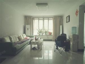锦绣花城板楼2层南北大通透三居室业主急售看房方便