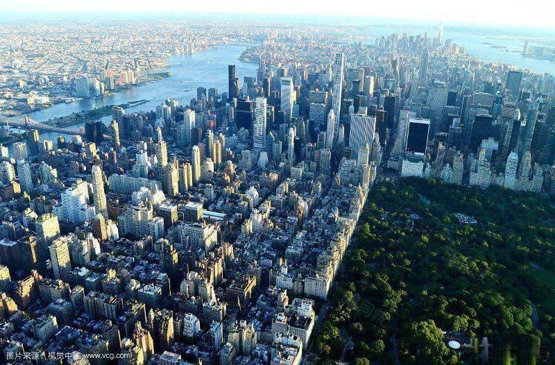 南岸品质社区,上东曼哈顿,看湖景,高层视野好,诚意出售