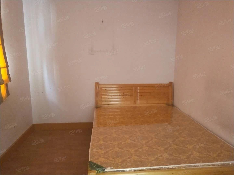 玉溪红塔大尔多移动公司生活区精装3居带家具家电龙马路南北大街