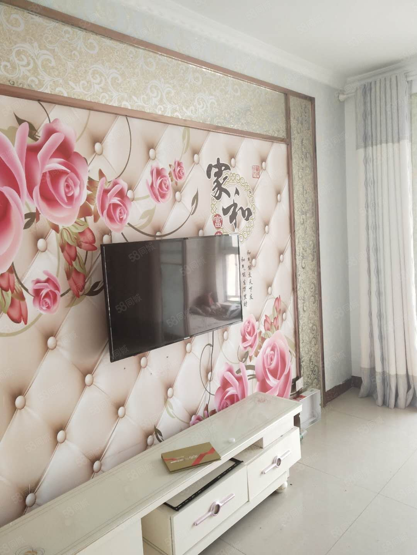 玫瑰麗都多層4樓105平加24平車庫精裝家電全送上佳和學校