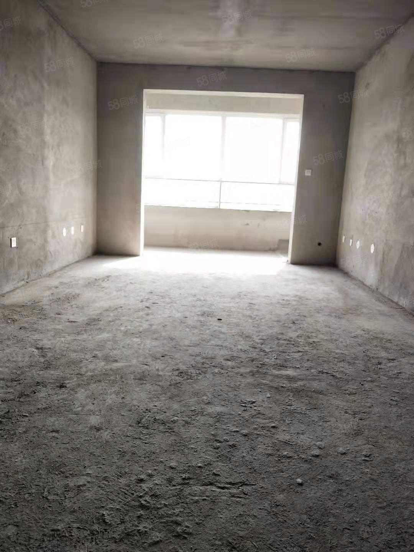 丽景天成电梯中层115平米阳客厅两个阳卧现低价急售55万
