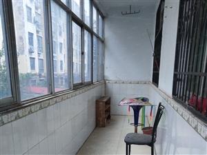 铁东农行家属院3室1厅1卫108平方2楼33.5万