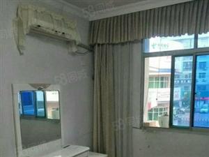鑫安花园小区三室两厅现房出售