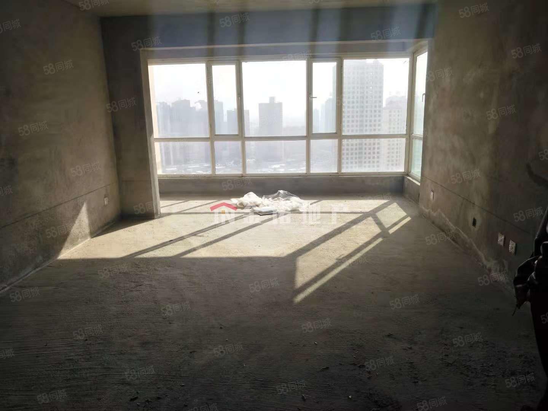 古河州牡丹花園3室2廳1衛高樓層好房子花落誰家呢