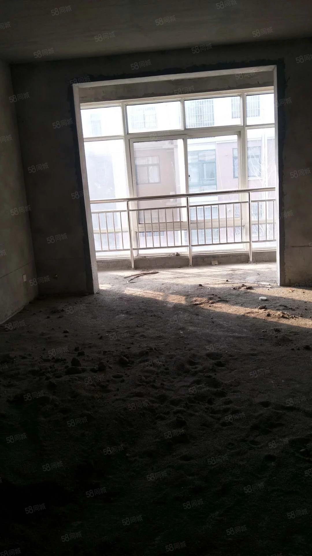 樂居房產東城嘉苑小區電梯洋房