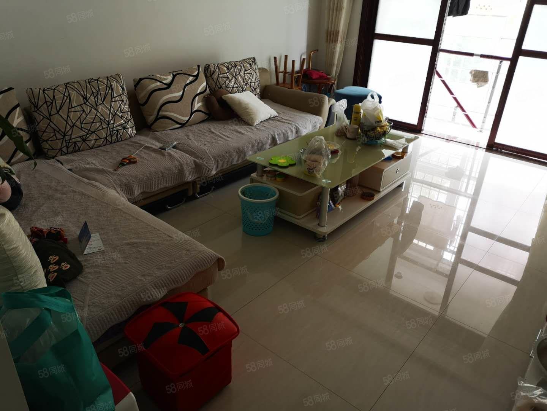 一楼直通地下室,房间特别干净,南北通透户型好,看房方便