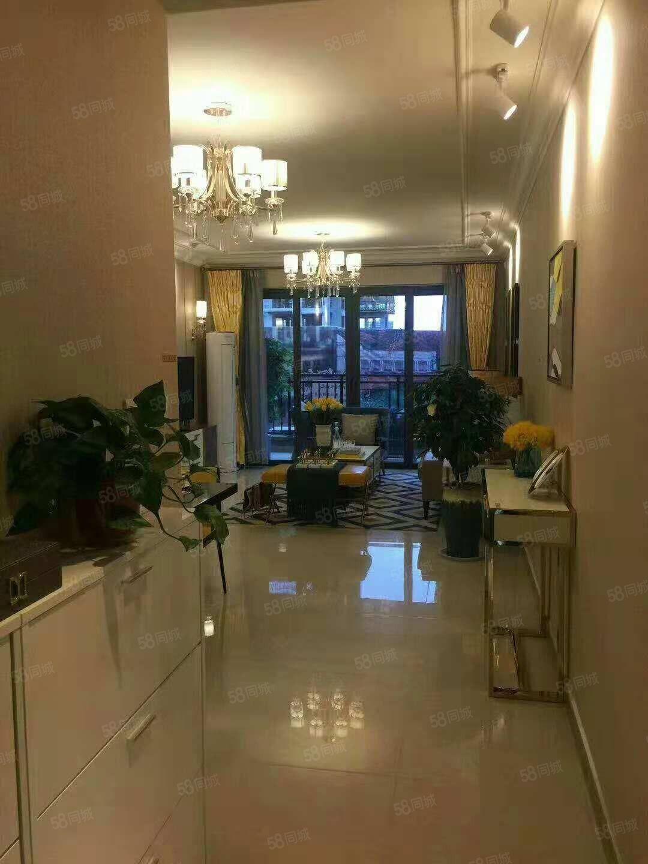 河北中铁诺德洋房高层大小平方都有一房一价欢迎咨询