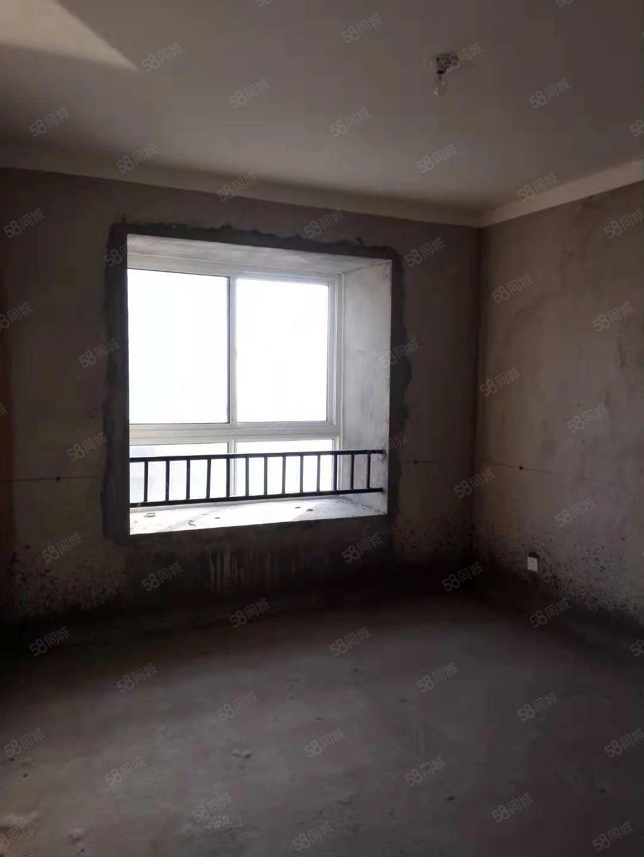 售�遣恳皇�尸F房2室2�d湖景房32�f
