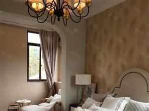 万辉星城大亨新推别墅,位置好地段优势极佳品质小区物美价廉