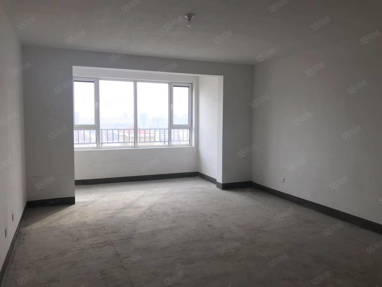 绿地城海珀兰轩一手新房115平三居楼层可选团购价有优惠