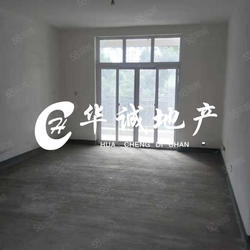 文井街锦绣天居清水大套二首付22万低税可按揭