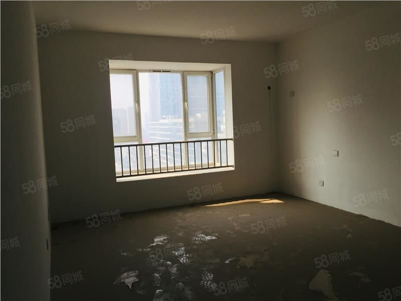 新出丨金泰花园四室两厅三室一厅朝阳中间楼层户型超好