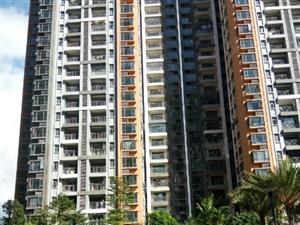 雅居乐19楼澳门拉斯维加斯网址小区环境及好手续齐全可议价