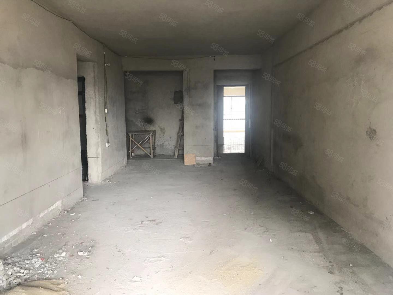 裕和轩电梯朝南中层视野开阔大令繁华地段就在毗邻笋房优选