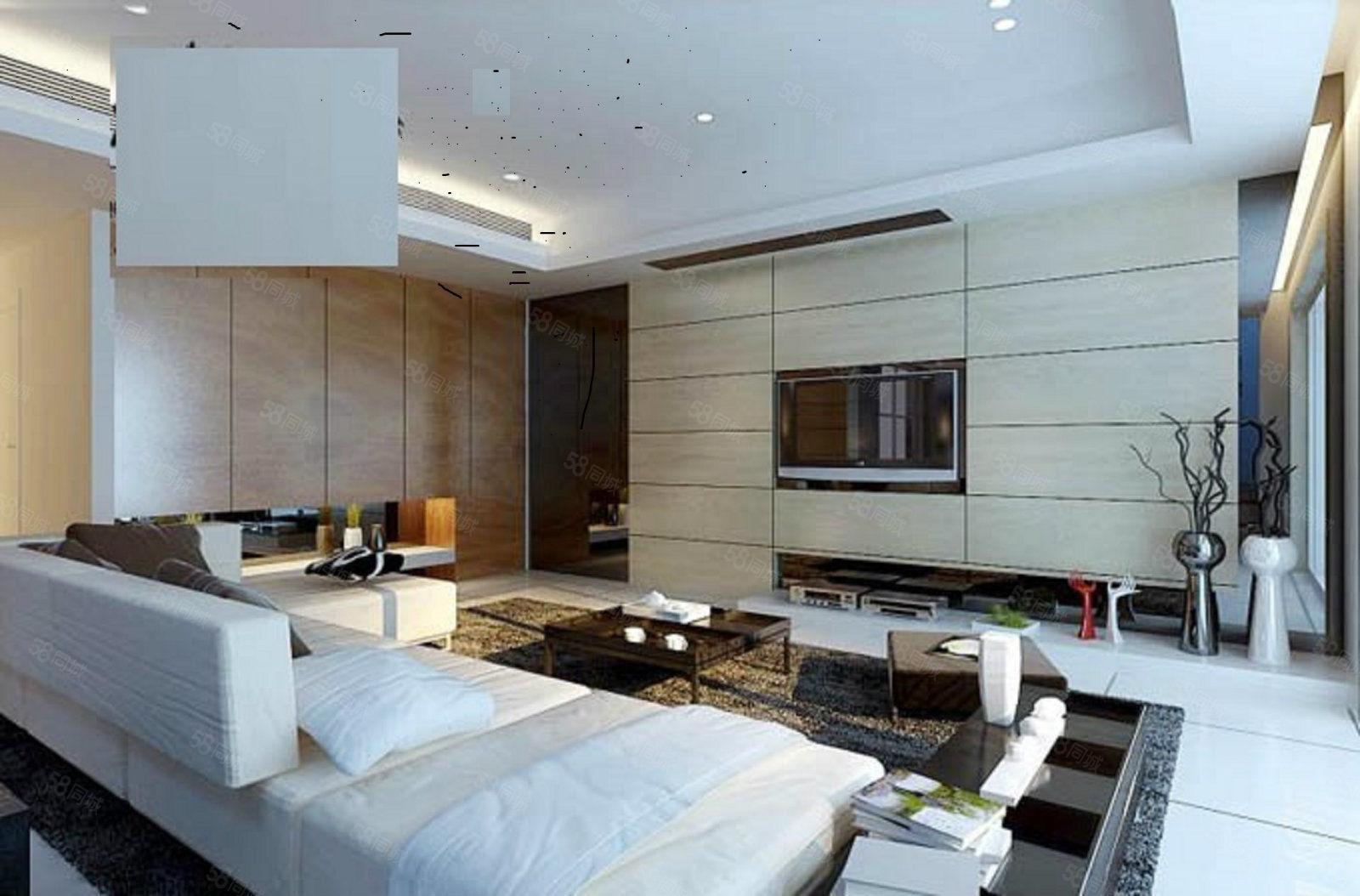 云�����H12��3室中�b家具空�{�R全年付15000元
