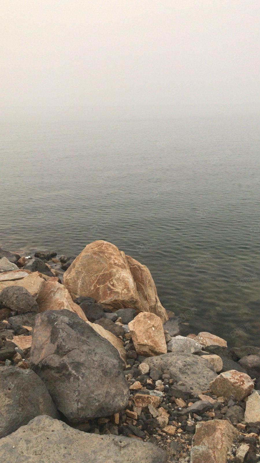 一线海景房户户看海私属沙滩融创.果岭海岸包租低首付
