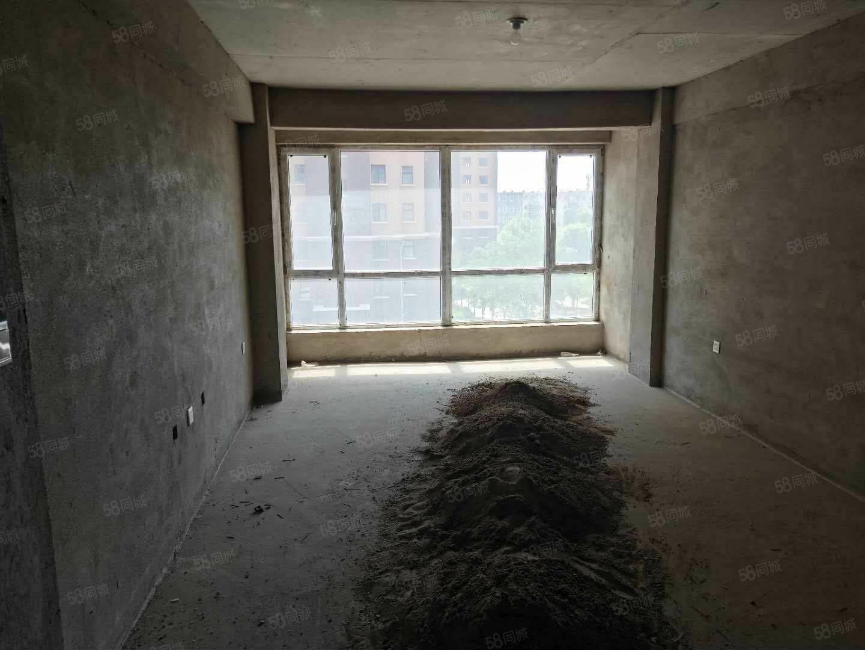 (博淏地產)發達嘉園,錦州樂戶型,可貸款,無大稅,看房方便